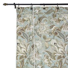 Valdosta Shower Curtain