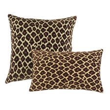 Simba Cotton KE  Pillow (Set of 2)