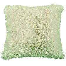 Shaggy Cotton Pillow