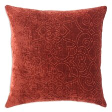Casanova Simply Soft Cotton KE  Cotton Pillow