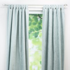VL Surf Window Treatment Collection