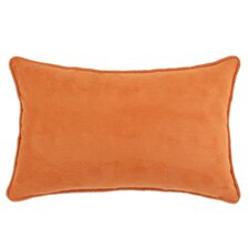 <strong>Chooty & Co</strong> Slam Dunk Corded Polyester Pillow