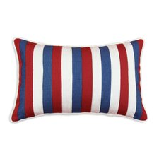 <strong>Chooty & Co</strong> Nile Pillow