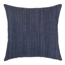 <strong>Chooty & Co</strong> Denim Pillow