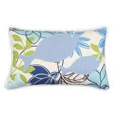 Monaco Breeze Oxford Pillow