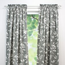 Antebellum Window Treatment Collection