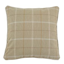 Buckhead Cotton Pillow
