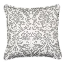 <strong>Chooty & Co</strong> Abigail Cotton  Pillow
