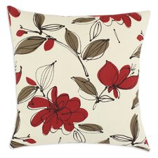 Bremer Cotton Pillow