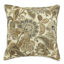 Valdosta Linen Pillow