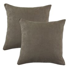 Slam Dunk Polyester Pillow (Set of 2)