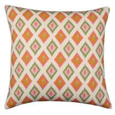Carnival Cotton Pillow (Set of 2)