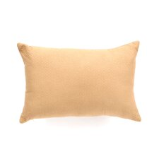 Hyannis Polyester Pillow