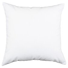 Duck Cotton KE  Pillow (Set of 2)