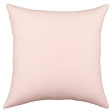 <strong>Chooty & Co</strong> Duck Cotton KE  Pillow (Set of 2)