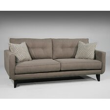 "Richmond 82"" Sofa"