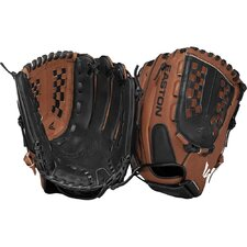 <strong>Easton</strong> Game Ready Right Handed Youth Glove