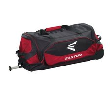 Stealth Core Catcher Bag