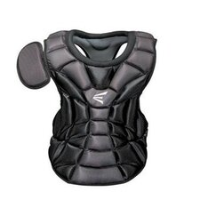 <strong>Easton</strong> Natural Chest Protector
