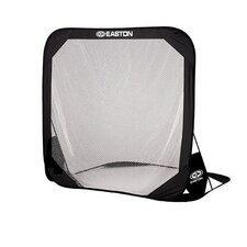 7 Pop up Catch Net