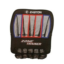 <strong>Easton</strong> Pop up Pitchers Zone Trainer