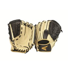 "Natural Youth Series 11"" Ball Right Glove"