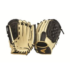 "Natural Youth Series 11.5"" Ball Right Glove"
