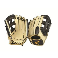 "Natural Youth Series 12"" Ball Right Glove"