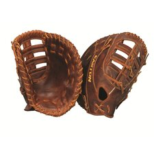 Core Series ECG 3 Ball Right Glove