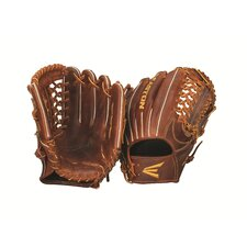 Core Series ECG 1175 Ball Right Glove