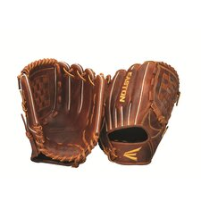 Core Series ECG 1200 Ball Right Glove