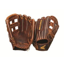 Core Series ECG 1275 Ball Right Glove