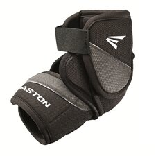 Hitters Left Elbow Guard