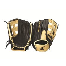 "Natural Elite Series 11.75"" Ball Right Glove"