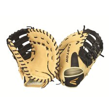 "Natural Elite Series 12.75"" Ball Right Glove"