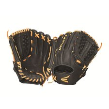 "Natural Elite Series 12"" Ball Right Glove"