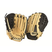 "Natural Elite Series 12.5"" Ball Right Glove"