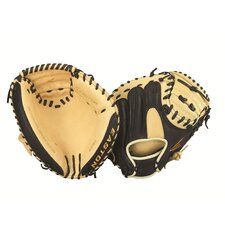 "Natural Elite Series 34"" Ball Right Glove"