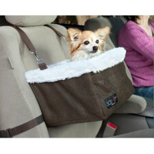 Tagalong Dog Booster Car Seat