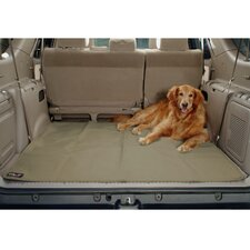 Sta-Put Waterproof SUV Dog Cargo Liner
