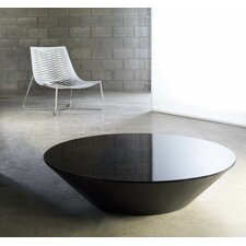 <strong>Luxo by Modloft</strong> Dorset Coffee Table