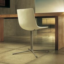 Audley Side Chair
