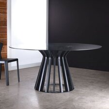 <strong>Luxo by Modloft</strong> Bennett Dining Table