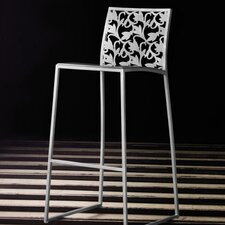 <strong>Luxo by Modloft</strong> Foley Bar Stool