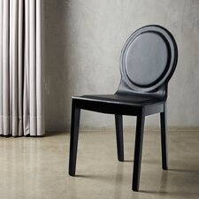 <strong>Luxo by Modloft</strong> Lime Side Chair