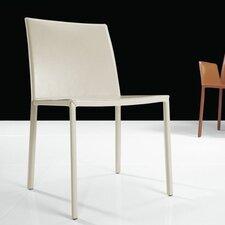 Sanctuary Arm Chair