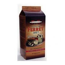 Premium Ferret Diet Treat