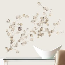 Peel & Stick Wall Decals/Wall Stickers Dollar Branch Add On Wall Decal