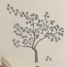 Mia & Co Stelleta Wall Decal