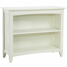 Shaker Cottage Bookcase